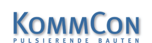 Komm Con GmbH